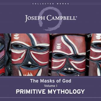 Primitive Mythology: The Masks of God, Volume I
