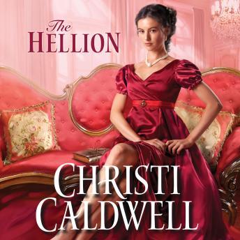 Hellion details