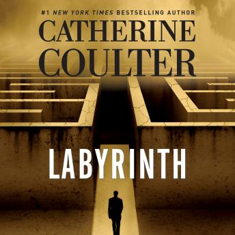 Download Labyrinth by Catherine Coulter