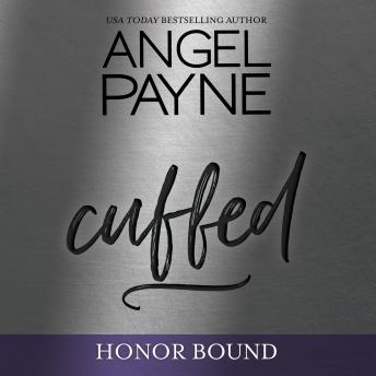 Cuffed, Angel Payne