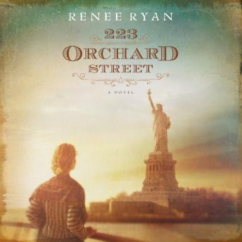 Download 223 Orchard Street by Renee Ryan