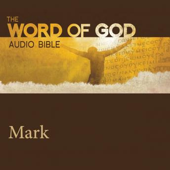 The Word of God: Mark