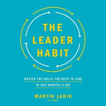 Leader Habit details