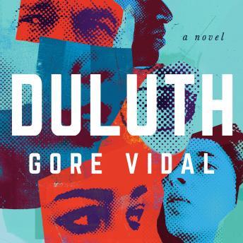 Duluth: A Novel