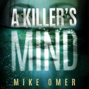 Download Killer's Mind by Mike Omer