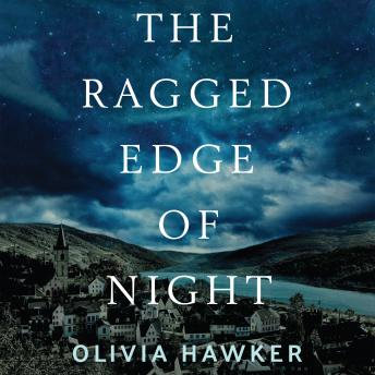 The Ragged Edge of Night Audiobook Free Download Online