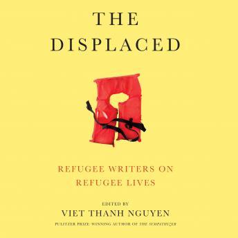Displaced details