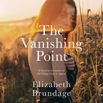 The Vanishing Point: A Novel