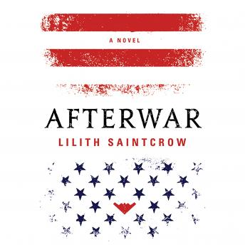 Download Afterwar by Lilith Saintcrow