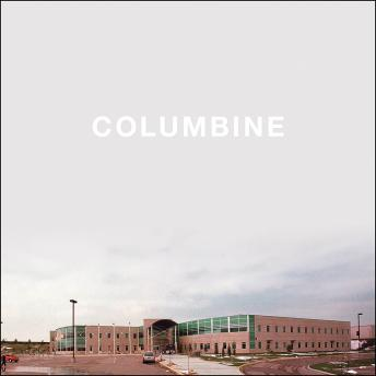 columbine dave cullen pdf free download