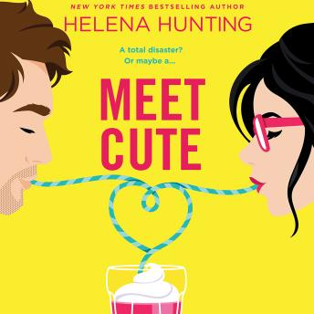 Meet Cute, Helena Hunting