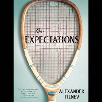 Download Expectations by Alexander Tilney