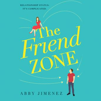 Download Friend Zone by Abby Jimenez
