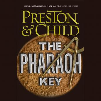 The Pharaoh Key