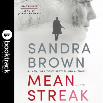 Mean Streak: Booktrack Edition