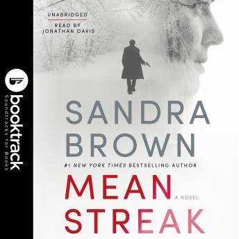Mean Streak: Booktrack Edition