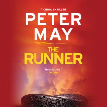 Download Runner by Peter May