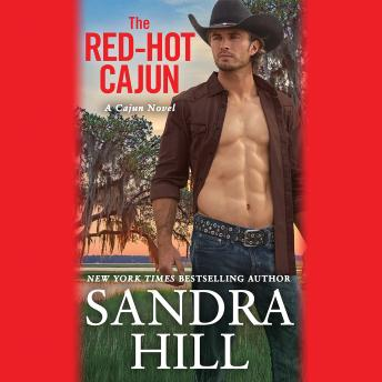 The Red-Hot Cajun