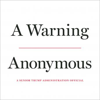 Download Warning by Anonymous