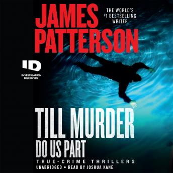 Download Till Murder Do Us Part by James Patterson