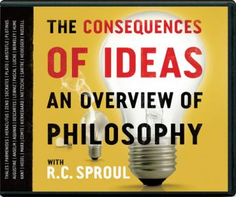 Download Consequences of Ideas by R. C. Sproul