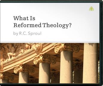 Download What is Reformed Theology? by R. C. Sproul