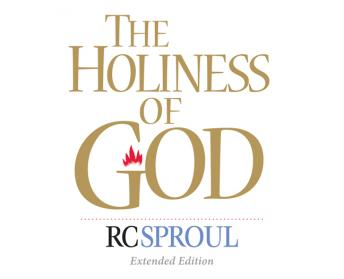 Download Holiness of God, Extended Version by R. C. Sproul