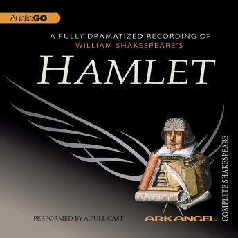 Download Hamlet by William Shakespeare