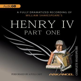 Download Henry IV, Part 1 by William Shakespeare