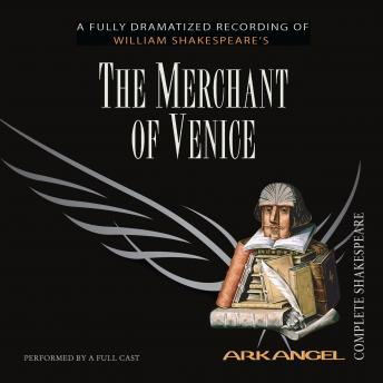 Download Merchant of Venice by William Shakespeare