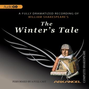 Download Winter's Tale by William Shakespeare
