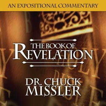 Download Revelation by Chuck Missler