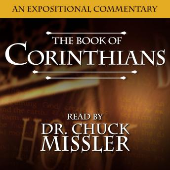I & II Corinthians: An Expositional Commentary