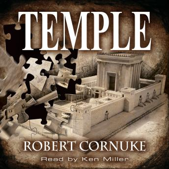 Temple, Robert Cornuke