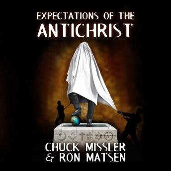 Expectations of the Antichrist
