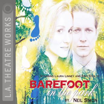 Barefoot in the Park, Neil Simon