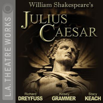 Download Julius Caesar by William Shakespeare
