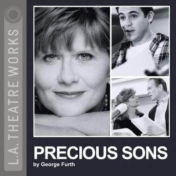 Precious Sons, George Furth