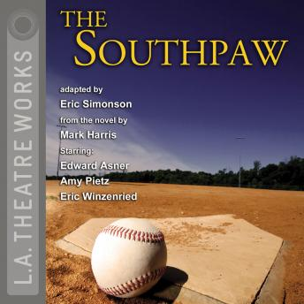Download Southpaw by Mark Harris