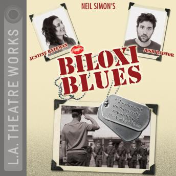 Listen Free To Biloxi Blues By Neil Simon With A Free Trial
