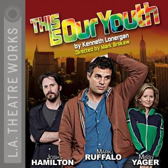 This Is Our Youth, Kenneth Lonergan