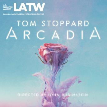 Download Arcadia by Tom Stoppard