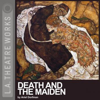 Death and the Maiden, Ariel Dorfman