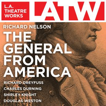 General From America, Richard Nelson