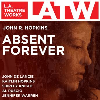Download Absent Forever by John R. Hopkins