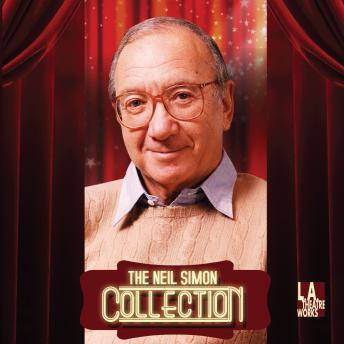 The The Neil Simon Collection