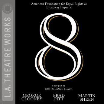 Download 8 by Dustin Lance Black