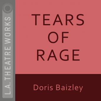 Tears of Rage, Doris Baizley