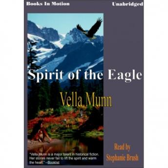 Spirit of the Eagle sample.