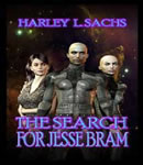 Search for Jesse Bram